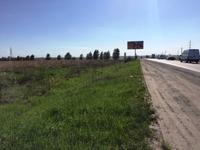 Продажа земли под строительство склада, ТЦ, производства 2,57 Га. Каширское шоссе, 26 км от МКАД.