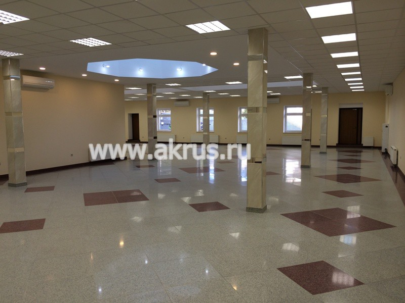 Аренда офиса м проспект мира аренда офиса в административных зданиях рязанский проспект