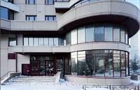 Аренда торгового помещения на Новом Арбате, 948,2 кв.м.
