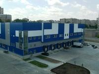 Аренда склада класса А, Лыткарино, Новорязанское ш., 10 км от МКАД. 2100-6700 кв.м.