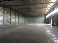 Аренда склада, производства 1500 кв.м. Дмитровское шоссе, 12 км от МКАД