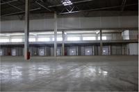 """Аренда склада класса """"А"""" Домодедово, Каширское шоссе, 25 км от МКАД. 1215-5835 кв.м"""