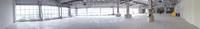Аренда торговых площадей в ТЦ, Нагатинская м., 400-1350 кв.м.
