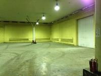 Аренда склада, производства в Москве, метро Шоссе Энтузиастов,  476 кв.м.