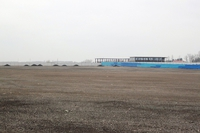 Аренда открытой площадки 1-6 Га, Троицк, Калужское шоссе, 20 км от МКАД.