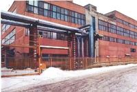 Продажа производства Орехово-Зуево, Горьковское шоссе, 87 км от МКАД. 10 000 кв.м.