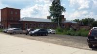 Продажа производства, склада 8600 кв.м. Серпухов, Симферопольское шоссе, 72 км.