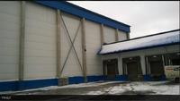 Аренда морозильного склада, холодильной камеры. Химки, Ленинградское шоссе, 3 км от МКАД. 1000 кв.м