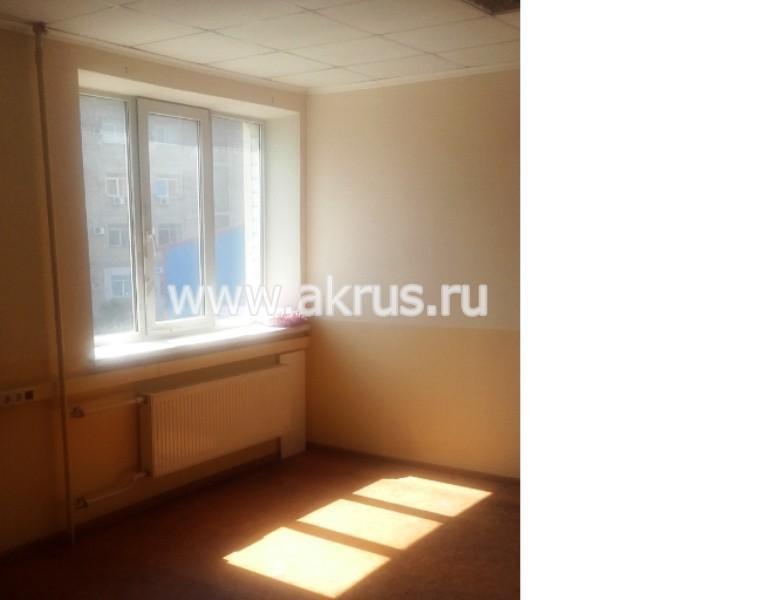 Офисные помещения Авиамоторная найти помещение под офис Тверская