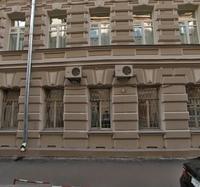 Аренда ПСН в Центре. Кропоткинская м.,  104 кв.м, Остоженка улица