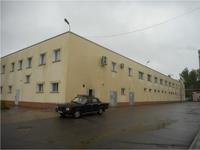 Продажа пищевого производства, Протвино. Симферопольское ш, 90 км от МКАД. 2910 кв.м на участке 20750 кв.м