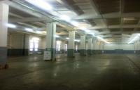 Аренда складских помещений 200 и 250 кв. метров, Строгино.