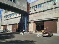Аренда помещения под склад, производство ВАО, Шоссе Энтузиастов,  510-1100 кв.м.