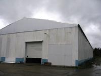 Аренда склада, производства Брикет, Можайское шоссе