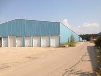 Аренда склада с офисом Ивантеевка, Ярославское шоссе, 12 км от МКАД, 3350 кв.м.