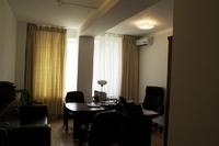 Аренда офиса в Москве, Аэропорт, Ленинградский пр-т. Офисный блок 250 кв.м.