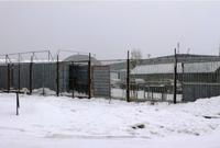 Продажа склада с ж/д веткой, Наро-Фоминск, Киевское шоссе. Участок 4800 кв.м.