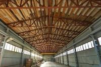 Продажа склад, производство Щелковское шоссе, 12 км от МКАД. 4337 кв.м на участке 7,84 Га.