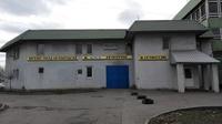 Продажа действующего автосервиса в Строгино. 690 кв.м.