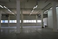 Продажа склада, производства в Одинцово, Минское шоссе, 8 км от МКАД. 8000 кв.м.