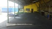 Аренда склада с ж/д веткой Одинцово, Минское шоссе, 7 км от МКАД. Склад+офис 650+80 кв.м.