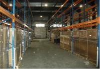 Аренда теплого склада Шереметьево, Ленинградское ш., 18 км от МКАД,  750 кв.м.
