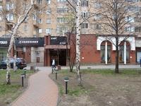 Продажа помещения под ресторан в Центре Таганская м., 260,8 кв.м.