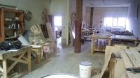 Аренда помещения под склад офис или легкое производство СЗАО, Строгино м. 320 кв.м.