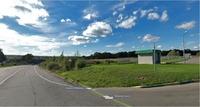 Продажа земли промназначения 3 га, Калужское шоссе, 60 км.