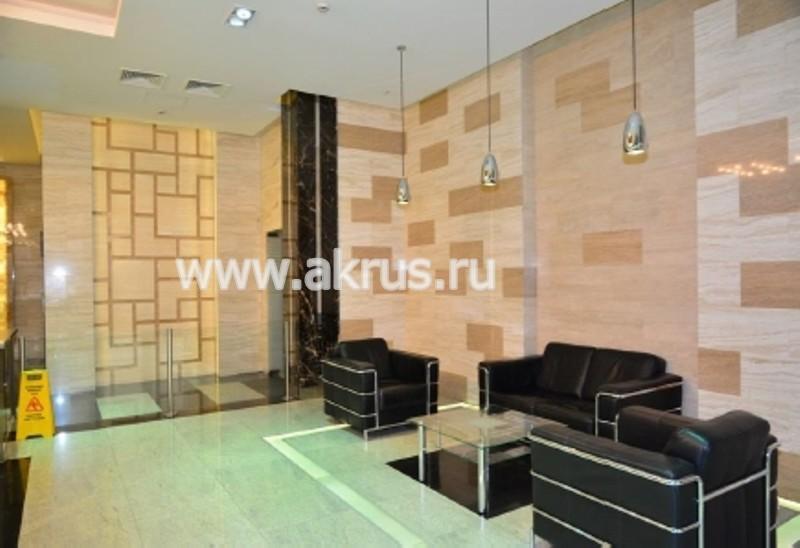 Аренда офиса 35 кв Яковоапостольский переулок Арендовать помещение под офис Алексинская улица