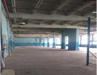 Аренда склада ЮАО, м. Кантемировская. Теплый склад, 400 кв.м