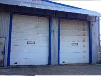 Аренда склада Каширское шоссе, 4 км от МКАД, Апаринки. 380 кв.м.