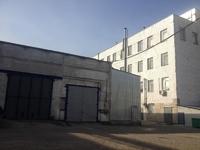 Аренда склада Каширское шоссе, 4 км от МКАД, Видное. 379 кв.м.
