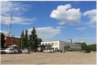 Продажа пищевого производства Подольск, Варшавское шоссе, 20 км от МКАД, 15000 кв.м.