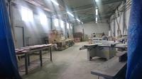 Аренда теплого склада класса В, Горьковское шоссе, 25 км от МКАД, Обухово. 725,6 кв.м.