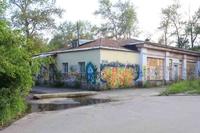 Продажа здания под производство Электросталь, Горьковское ш., 45 км. ОСЗ 350 кв.м. на участке 15 соток.