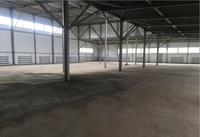 Продажа производства, склада Подольск, Варшавское ш., 33 км от МКАД, Кленовское. 3000 кв.м.