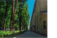 Аренда холодного склада с кран-балкой и ж/д веткой, ответхранение Коломна, 90 км. 1000-4000 кв.м.