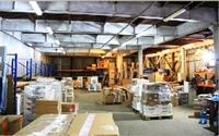 Аренда склада, производства Алтуфьево. 450-890 кв.м.
