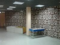 Аренда помещения под пищевое производство Красногорск. 300 кв.м.