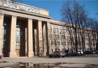 Аренда здания под медцентр Сокол м.,  Ленинградский пр-т. 2091 кв.м.