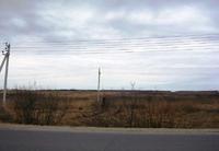 Продажа земли промназначения Симферопольское шоссе, 60 км от МКАД. 1-18 Га.