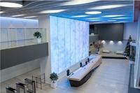 Продажа и аренда офисных площадей в БЦ класса А, Водный стадион метро. Блоки от 96 кв.м.