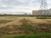 Продажа земли под строительство ТЦ, Киевское ш., 29 км от МКАД, Апрелевка. 4,5 Га.