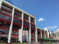 Продажа Торгово офисного центра Одинцово, Можайское шоссе, 8 км от МКАД. 18 800 кв.м.
