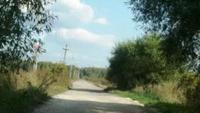 Продажа земли промназначения 0,5-180 Га, Чеховский район, Симферопольское шоссе, 35 км от МКАД.