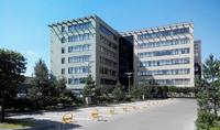 Продажа Бизнес-центра класса В+ ЗАО, Кунцевская м., Рябиновая улица. Здание 10 724 кв.м.
