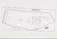 Продажа имущественного комплекса 3,44 Га Коломна, 90 км от МКАД на Юго-Восток.