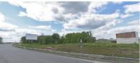 Продажа земли под строительство ТЦ, Новорижское шоссе, 8 км от МКАД. 44 сотки.