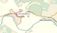 Продажа земли под строительство ТЦ, ППА 5 Га. Одинцовский район, Ильинское или Можайское шоссе, 25 км